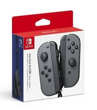 Switch Joycon Coppia Controller Assortiti