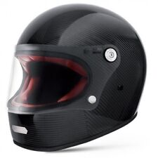 Casco moto Integral Premier Trophy Carbon