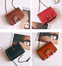 Korean Style Trendy Ulzzang Satchel Crossbody sling bag