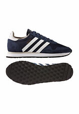 ADIDAS ORIGINALS SNEAKER Haven bb1280 Blu