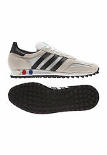 Adidas Originals Sneaker LA TRAINER OG BY9322 Hellgrau
