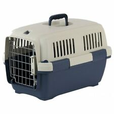 Petmate Marchioro IATA Pet Carrier Crate Kennel for Airline Travel with Cat Dog