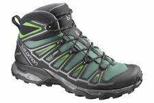 Salomon Men's Shoes Boots X Ultra Mid 2 GTX Multi Functional Hiking Boot 371032