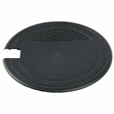 TRANGIA MULTI-DISC SUIT SERIES 25 AND 27 (21cm & 18cm) CUTTING BOARD STRAINER