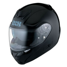 IXS HX 215 CASCO INTEGRALE - Nero
