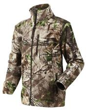 SEELAND Coby bambini pile Realtree Xtra Verde