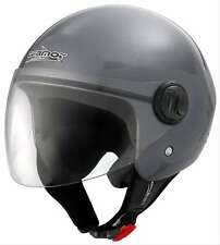 GERMOT GM 146 CASCO JET - Antracita