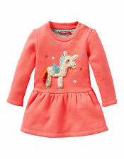 OILILY ROBE hupz PULL ROBE TAILLE 80 NOUVEAU