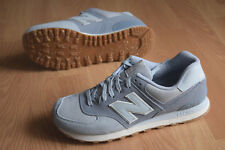 New Balance ml574seb 41 42 42,5 43 44 44,5 45 CLASSIC PELLE 574 576 996 ml SEB