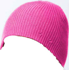 CELTEK BEANIE PATCHES PINK