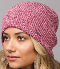 CELTEK BEANIE FEELGOOD FUSHIA