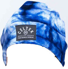 CELTEK BEANIE TREASURE SHIBORI