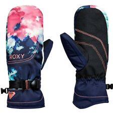 ROXY JETTY SE MITT NEON GRAPEFRUIT CLOUD NINE