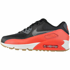 WMNS NIKE AIR MAX 90 Essential 616730-025 LIFESTYLE MUJER