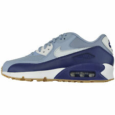 WMNS NIKE AIR MAX 90 Essential 616730-402 LIFESTYLE Informal Zapatilla Deportiva
