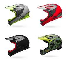 Casco Bell Sanction Nuovo Procycling Point Ciclismo MTB