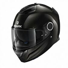 Casco Shark Spartan Carbon Skin DKA