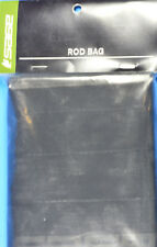 SAGE ROD BAGS FOR 4 PIECE FLY RODS