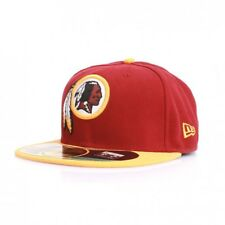 New Era NFL On Field CAPPELLO - Washington Red Skins - Red