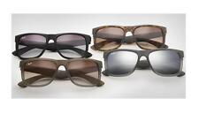 Sunglasses RayBan RB4165 JUSTIN ¡Choose  size and colour