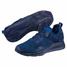 PUMA IGNITE evoKNIT Lo Hypernature Men's Training Shoes