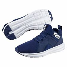 PUMA Enzo Mesh Men's Running Shoes