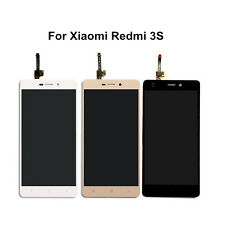 LCD Display Touch Screen Display Digitizer For Xiaomi Redmi 3S PRIME
