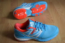 detailed look 4222b 1f2c6 Adidas Stable Boost W 37 38 38,5 39 Handball Shoes b27238 Adipower Handball