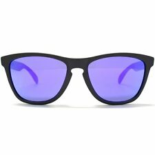 6420425f62f Sunglasses Oakley Frogskins Authentic OO9013 - Authorized optics Oakley
