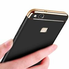 Case Cover For Huawei Mate 10 Pro/Mate 10 Lite/Honor Ultra Slim 360°Shockproof