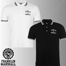 @@@TOP 2017@@@ POLO FRANKLIN AND MARSHALL BASIC UOMO S PER IL XL