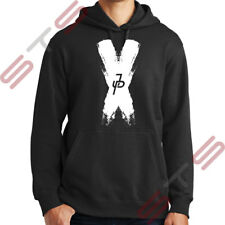 X JAKE PAUL HOODIE YOUTUBER JPAULERS LOGO ITS EVERYDAY BRO HOOD HOODY KIDS ADULT