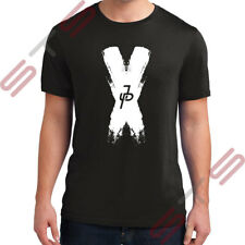 X JAKE PAUL TSHIRT T-SHIRT TEE TOP YOUTUBER JPAULERS LOGO ITS EVERYDAY BRO
