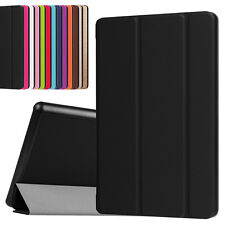 Magnetica Smart Cover Sottile Custodia Supporto Per Amazon Kindle Fire HD 8 6 °