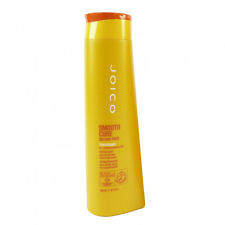 JOICO SMOOTH CURE Sulfate Free Conditioner cheveux crépus frisés revitalisant