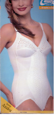 Body donna carol art.6240 col.seta tg.7 coppa C