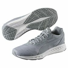 PUMA IGNITE 3 Men's Running Shoes Uomo Scarpe Corsa Nuovo