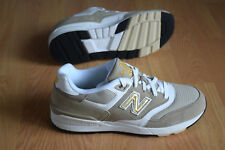 New Balance ml597rsa 41 42 42,5 43 44 45 46 Cuero Clásico 574 576 597 RSA ml