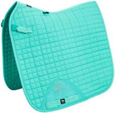 Legacy Equestrian Pro-Tech Hi Wither Dressage Saddlecloths