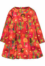 OILILY ROBE dAmelie ROBE TAILLE 98, 116 NOUVEAU Wi 17