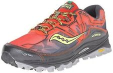 Saucony Hombre Xodus 6.0 Trail running Zapato