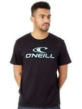 Camiseta Oneill Classic Negro Out