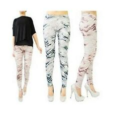 Leggings leggings jeggins mujer ajustado estrechos fashion mallas animal