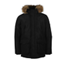 Jack and Jones Giacca invernale uomo tg. L inverno giacca Parka 5151