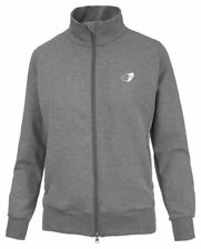Get Fit Sweater Full Zip W - giacca fitness - donna