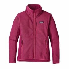 Patagonia Performance Better - giacca in pile trekking - donna