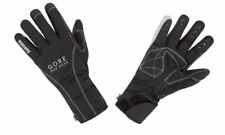 GORE BIKE WEAR Road WS Thermo Gloves - guanti bici - uomo