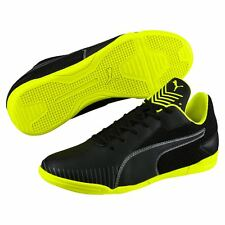 PUMA Chaussure de foot 365 CT Court pour homme Hommes Chaussures Football Neuf
