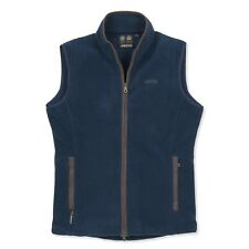 Mens Musto Glemsford Gilet - all colours and sizes - new
