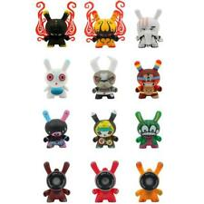 Kidrobot - Dunny Series 2013 - YOUR CHOICE - Tolleson, Bell, DGPH, Ting, JPK